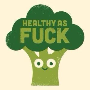 healthy-as-fuck