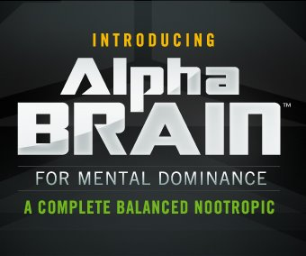onnit-alpha-brain